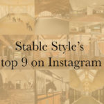Stable Style's Top 9 Instagram Posts for 2017